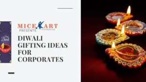 Diwali Gifting ideas - MICEkart