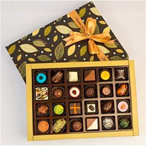 Chocolate Box MICEkart