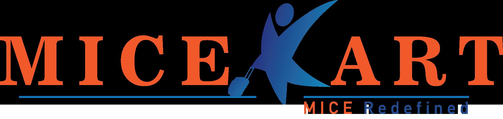 MICEkart.com -Blog - MICE Redifined