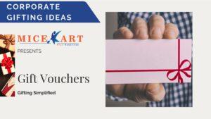 Online Gift Voucher - MICEkart