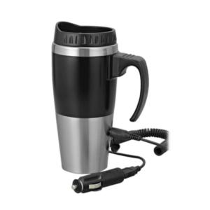 Car Heater Mug Car Accessories Corporate Gifting