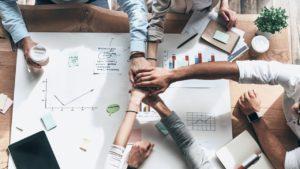 Corporate Team Buidling MICEKart