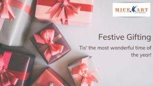 Festive Gifting MICEkart.com