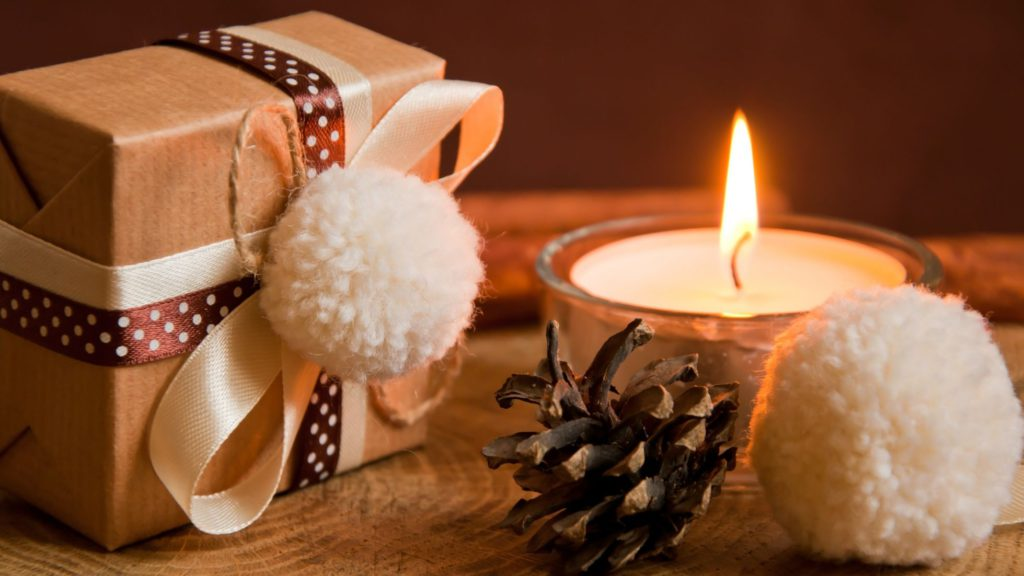 Festive Gifting Companies in Mumbai