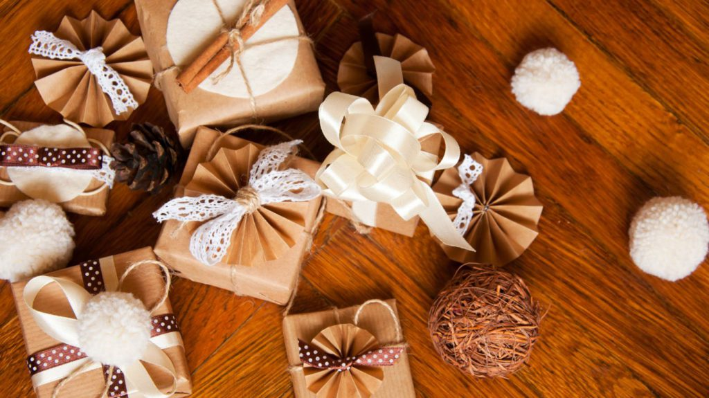 Festive Gifting For Corporates