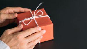 Festive Gifting Ideas