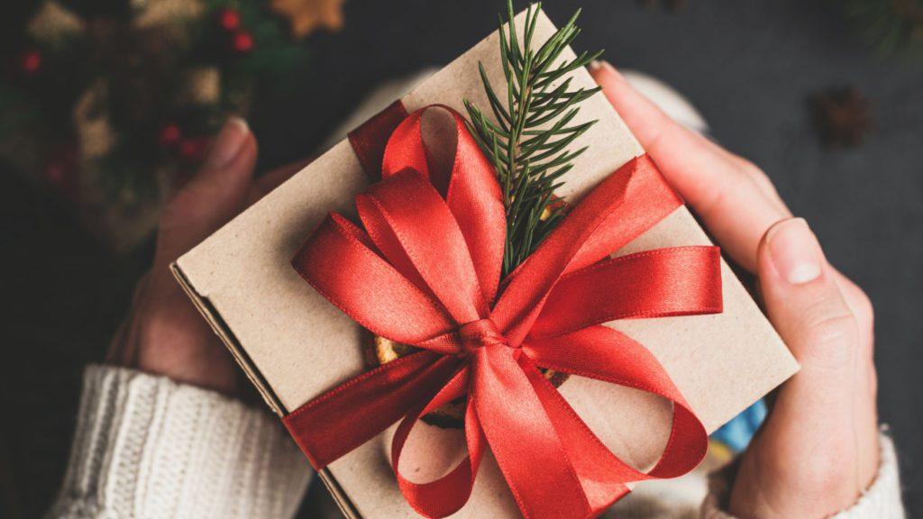 Festive Gifting MICEkart