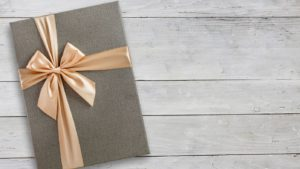 Festive Gifting for Employees