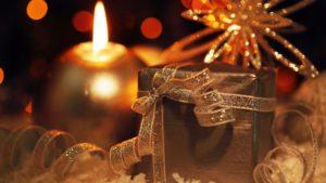 Festive Season Gifting