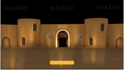MICEkart Specialized Themes