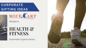 Health-Fitness-MICEKart