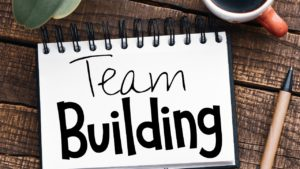 Team Building Solution MICEkart