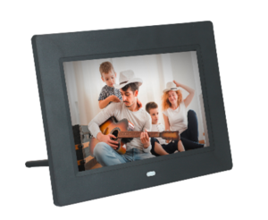 Xech Digital Photo Frame Office Accessories Corporate Gifting MICEkart