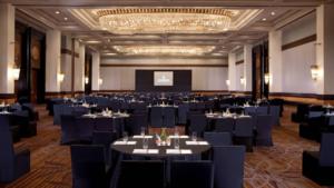 Corporate Event Planning MICE