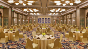 Corporate Hotel Booking for Corporates