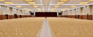Four Point by Sheraton Mahabalipuram Corporate Banquet Booking