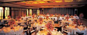ITC Sonar Kolkata MICE Event Management