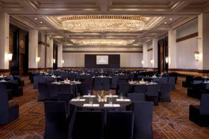 Renaissance Mumbai Corporate Offsite Planning