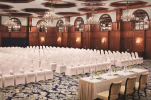 Taj Bengal Kolkata Corporate Offsite Planning