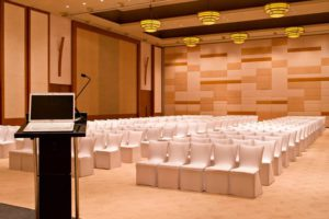 The Westin Pune Corporate Event Booking