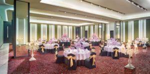 Vivanta Taj Kolkata Corporate Hotel Booking