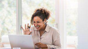 Top 5 Employee Engagement Activities (5)
