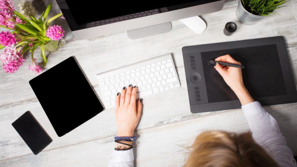Top 5 Employee Engagement Activities