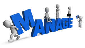 Virtual Event Artist Management Solution