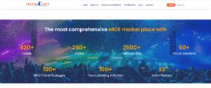 MICEkart.com
